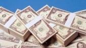 Bugetul Romaniei, pus in pericol de tintele nerealiste ale Guvernului