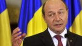 Presedintele Basescu va participa la Consiliul European
