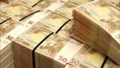 BNR injecteaza in sistemul bancar inca un miliard de lei