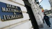 Ilie Serbanescu: Ce rost mai au bancile straine?