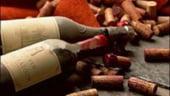 O sticla de vin din 1774, vanduta la licitatie cu 38.300 euro
