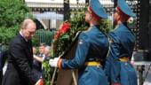 Rusia, cea mai mare amenintare la adresa democratiei in Eurasia - raport Freedom House
