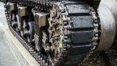 Ministrul Apararii: Industria romaneasca de armament se poate relansa prin retehnologizare