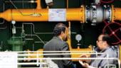 China si Venezuela isi sporesc cooperarea energetica