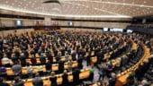 Summit UE, amanat de o greva din Belgia