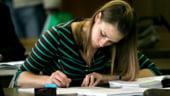 Sunt oamenii cu studii mai sanatosi? Vezi ce spun specialistii