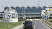 Aeroporturile din Romania au nevoie de investitii de 200-300 milioane de euro in urmatorii 10 ani