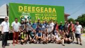 Implicare si consecventa pentru a face Romania sa recicleze