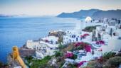 Grecia preia clientii goniti din Turcia si mizeaza pe 25 de milioane de turisti anul aceasta