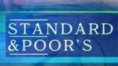 S&P: Romania risca inghetarea sau anularea de fonduri UE in lipsa eforturilor guvernului