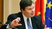 FMI intrerupe negocierile cu Romania dupa caderea Cabinetului Ungureanu