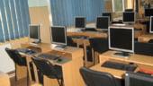 Siveco obtine un contract de 3,3 milioane de euro pentru un proiect e-learning la Justitie