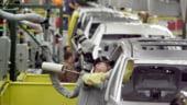 Cifra de afaceri in sectorul auto ar putea creste cu 13 - 15% in acest an - reprezentant industriei