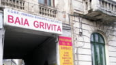 Primaria Bucuresti vrea sa restaureze singura baie publica din Capitala