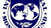 Romania, evaluata de FMI