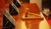 Jurnalistii dau in judecata TVR pentru nerespectarea Contractului Colectiv de Munca