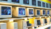 Piata bulgara de PC-uri va creste cu 40% anul acesta