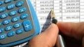 IMM-urile au de ales: impozit pe profit de 16% sau 3% pe venituri