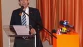 Orange va investi 600 de milioane de euro in piata din Romania