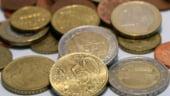 Europarlamentar german: Romania nu este pregatita sa adopte moneda euro