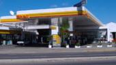 Parteneriat strategic intre Gazprom si Shell