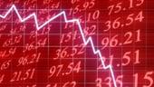 Bursa reia miercuri activitatea de tranzactionare, dupa un an de scadere