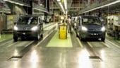 Peugeot negociaza cu statul francez si cu un partener chinez o investitie de un mld. de euro