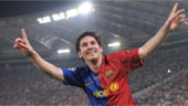 Messi, evaluat la 100 mil euro. Vezi cat valoreaza fotbalistii romani
