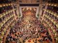 Viena, in pasi de vals: Cati bani vor aduce balurile din acest an