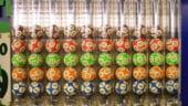 Marele premiu la jocul Loto 6/49 depaseste 4,1 milioane de lei