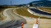 Boagiu: Autostrada Timisoara trebuie terminata in 2011. Ministerul nu mai da bani