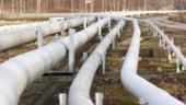 Nabucco se face sigur - Turkmenistanul da gazele