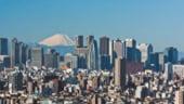 Micile secrete ale Japoniei, dezvaluite de turistii de peste mari si tari Galerie foto
