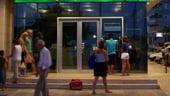 OTP Bank se extinde in Romania, Croatia si Ucraina