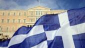 Zona euro cere un angajament scris al partidelor din Grecia pentru aplicarea reformelor