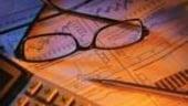 Balanta de plati - Deficitul de cont curent s-a adancit cu 8,48% in semestrul I