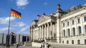 Guvernul german vrea sa cumpere Hypo Real