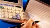 Rescrierea si renumerotarea Codului fiscal este aproape de finalizare