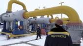Timosenko: Ucraina se pregateste pentru o confruntare cu Rusia pe tema gazelor