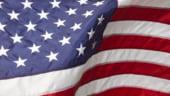 Economia SUA: Majorarea taxelor pune frana ritmului de crestere