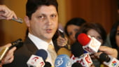 Corlatean: Romania va bloca acordul Canadei cu UE daca nu sunt eliminate vizele