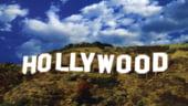 Cum sa ajungi la Hollywood