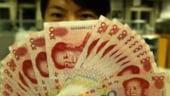 Japonia vrea sa cumpere titluri de stat chineze