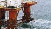 """""""Nu ne-a fost comunicata sentinta pentru declasificarea contractului cu Petrom din Marea Neagra"""""""