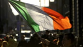 Irlandezii sustin pactul bugetar european