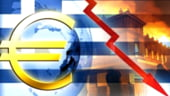 UE a testat Pactul Fiscal European. Rezultatul: Esec total