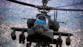 Polonezii stiu ce vor: elicoptere de lupta Apache de peste un miliard de dolari