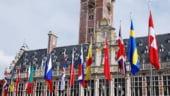 Topul Reuters al celor mai inovative 100 universitati europene: Germania conduce detasat, Romania lipseste