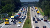 Scandalul poluarii dezgroapa secrete murdare: Mercedes, BMW si Peugeot pacalesc la consum