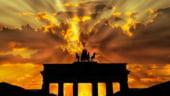 Motorul economic al Europei da semne ca se ineaca: Germania e fara adapost in fata furtunii?